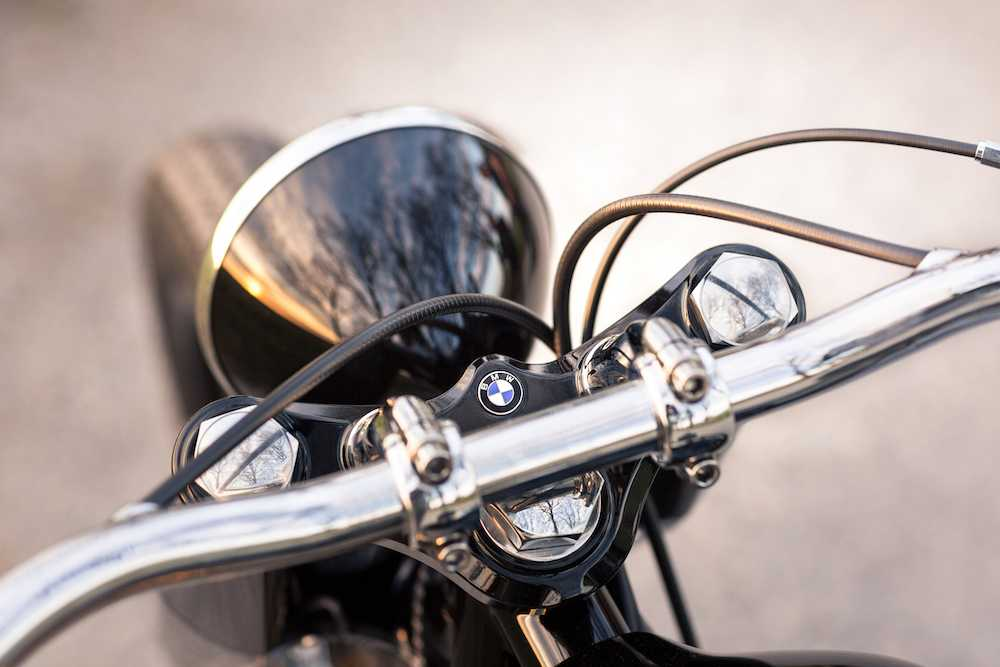 P90219656_highRes_bmw-motorrad-r5-homa copy