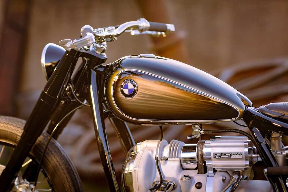 P90219660_highRes_bmw-motorrad-r5-homa copy