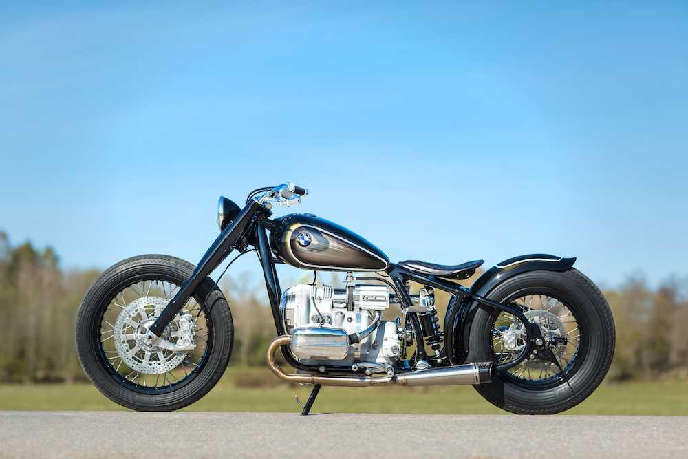 P90219670_highRes_bmw-motorrad-r5-homa copy