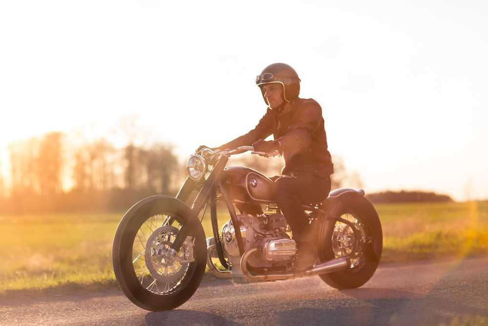 P90219672_highRes_bmw-motorrad-r5-homa copy