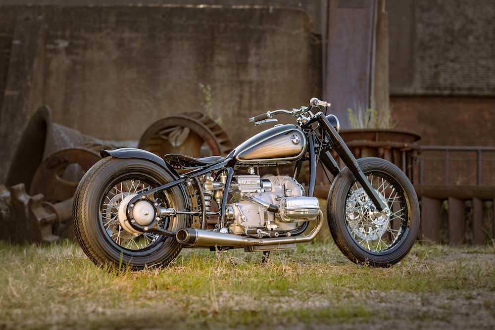 P90219769_highRes_bmw-motorrad-r5-homa copy