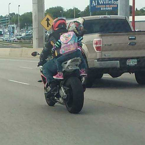 mallory-torres-kid-bike-fb