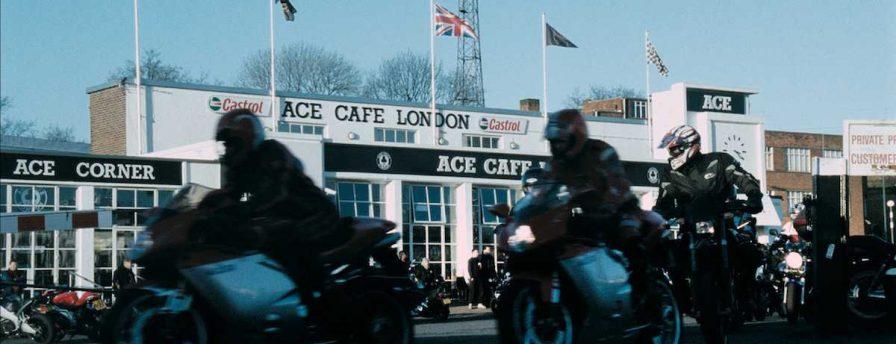ace-bikes