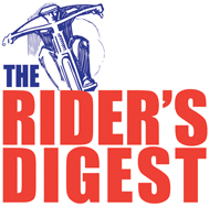 The Rider's Digest